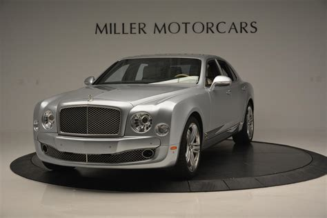 small engine maintenance and repair 2012 bentley mulsanne user handbook 2012 bentley mulsanne stock 6976 for sale near greenwich ct ct bentley dealer for sale in