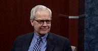 Global Perspectives   Bob Clement   Season 2017   Episode ...