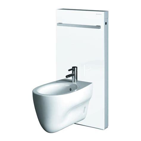 Are Bidets Sanitary monolith sanitary module bidet buy at bathroom city