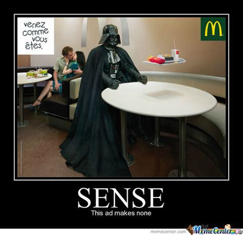 No Sense Meme - makes no sense am i right by junkzdude meme center
