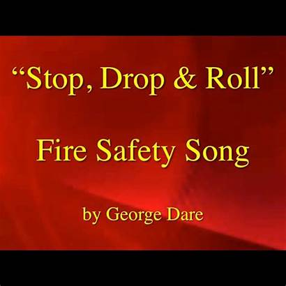 Song Stop Drop Roll Lyrics Safety Songs