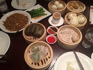 Nst Berechnen : minghin cuisine 837 fotos 407 beitr ge dim sum 333 ~ Themetempest.com Abrechnung