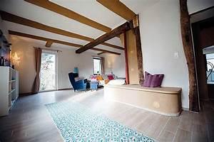 Fliesen Wohnzimmer Ideen : wohnzimmer fliesen ihr fliesenleger zeigt ihnen die besen ideen ~ Orissabook.com Haus und Dekorationen