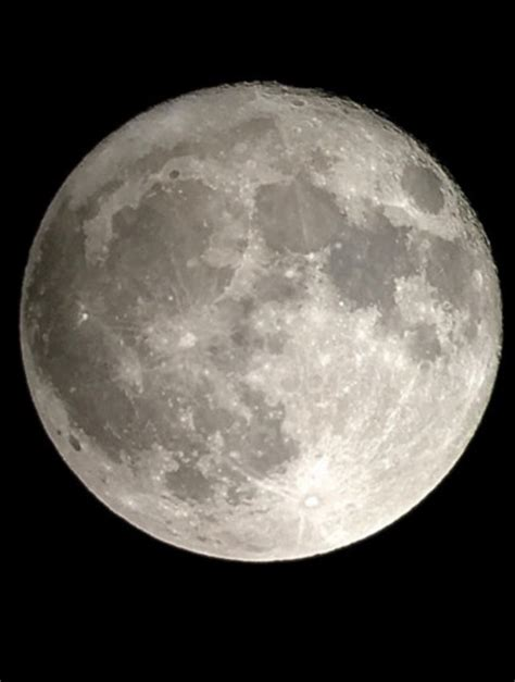 pictures   nights full moon catch  eye