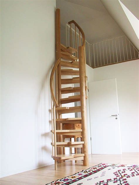 Treppen Für Dachgeschoss by Raumspartreppen Treppe Dachboden Dachbodenausbau
