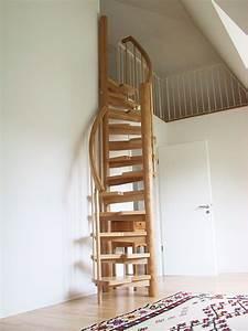 Treppe Für Dachboden. treppen f r dachb den hauptdesign ...
