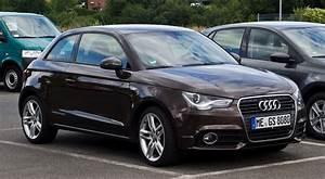 Audi A1 Ambition : file audi a1 1 4 tfsi ambition s line frontansicht 21 juli 2012 wikimedia commons ~ Medecine-chirurgie-esthetiques.com Avis de Voitures