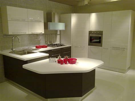 veneta cucine outlet outlet cucine emilia romagna idee di design per la casa