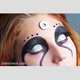 Eye Contacts White | 580 x 380 jpeg 26kB