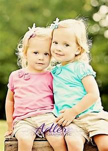 Identical Twins   3BeesandMe.com   Pinterest   Identical ...