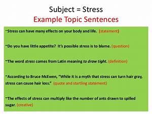 creative writing eoc tvo homework help login creative writing major stanford