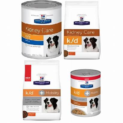 Canine Hills Diet Prescription Dog Ovedshorseandpetstore