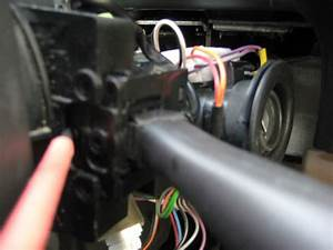 Wiper Switch Fix - Land Rover Forums