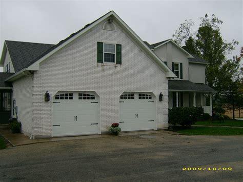 garage doors greenville nc about greenville door sales inc greenville garage doors