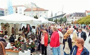 Verkaufsoffener Sonntag Neu Ulm : verkaufsoffene sonntage in neu ulm stadt neu ulm ~ Watch28wear.com Haus und Dekorationen