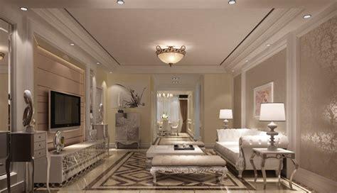 wallpaper home interior wallpaper ideas for living room feature wall dgmagnets com