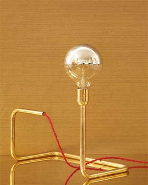table l light bulb 17 best images about light on pinterest industrial light