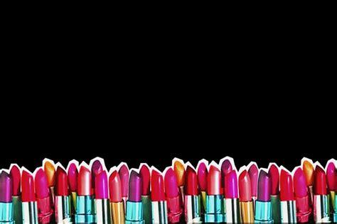 lipstick background lipstick background images www pixshark images