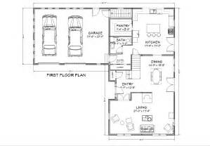 floor plans 1000 square floor plans 3000 square 3000 square house plans