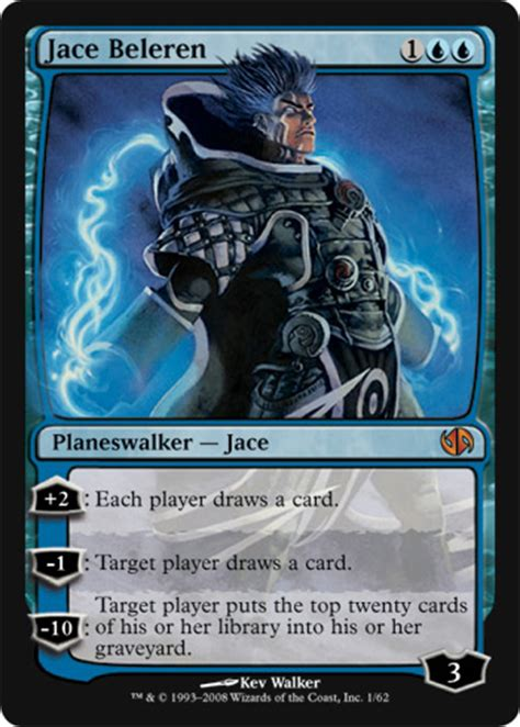 Mtg Mill Deck Tech by M12 New Jace The Rumor Mill Magic Fundamentals
