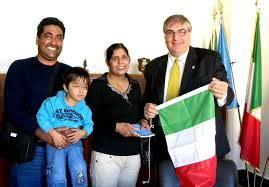 Www Interno It Sezione Cittadinanza Domanda Di Cittadinanza Italiana Va Decisa Entro 730