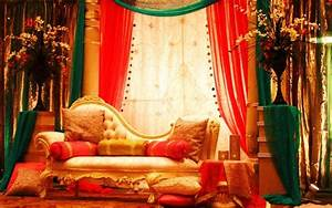 19 indian wedding decorations tropicaltanninginfo With house decoration ideas for indian wedding