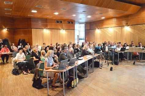 Sabiedrisko attiecību speciālistu sanāksme Mālpilī (FOTO)