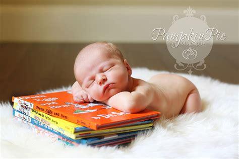 incredible newborn   replicate newborn