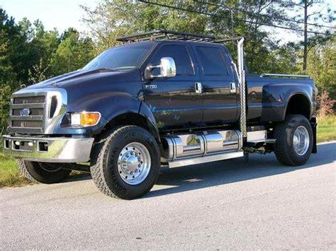 1230carswallpapers Pickup Trucks For Sale