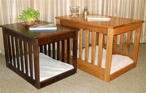 37087 end table bed bed end table c d pet products