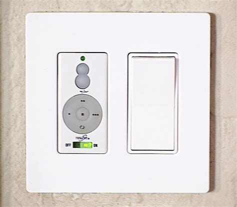 remote control switches for lights and fans remote ceiling light switch with honeywell wall mounted