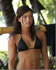 25 Hottest Survivor Female Contestants of All Time ...