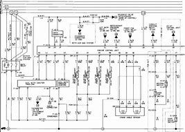 Images for wiring diagram ecu vixion desktophddesignwall3d hd wallpapers wiring diagram ecu vixion asfbconference2016 Choice Image