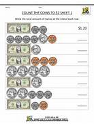 2nd Grade Math 2nd Grade Money Worksheets Up To 2 Subtraction Christmas Worksheets No Regrouping New Calendar Template Worksheets For Second Graders Joomlti 2nd Grade Math Subtraction Worksheets Syndeomedia