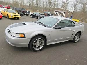 1999 Ford Mustang GT for Sale | ClassicCars.com | CC-1078653