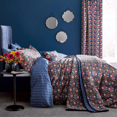 Five Of The Best Bedding Sets On The High Street Mad