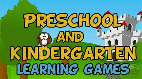 preschool and kindergarten learning iphone amp 888 | maxresdefault
