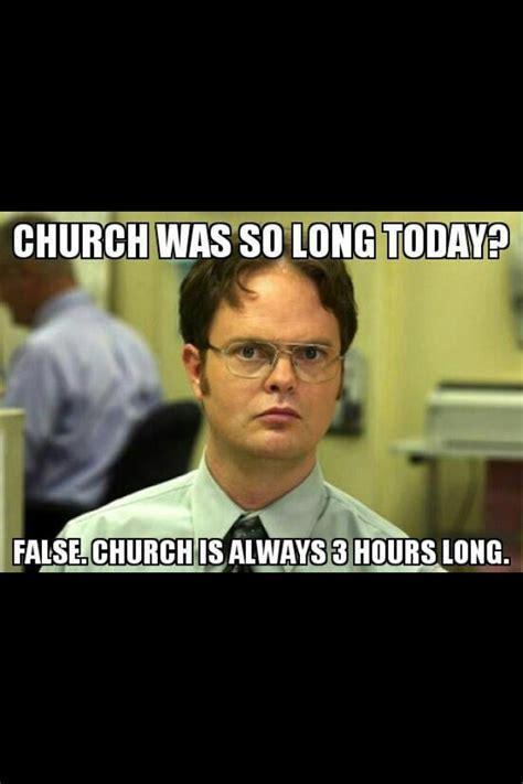 Funny Mormon Memes - image gallery lds memes