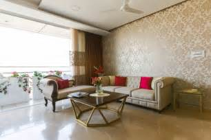 home interior color trends interior designers in bangalore mumbai delhi gurgaon