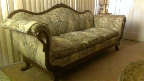 settees ebay vintage sofa settee 750 excellent condition