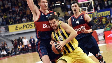 Melih mahmutoğlu 12 dev adam'da forma giyen başarılı bir isim. Melih Mahmutoğlu: Geçen seneki kırılganlık hâlimiz bu sene yok - Eurosport