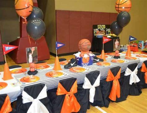 Basketball Team Orgy XXX Photo