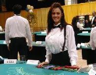 Casino Dealer Schools