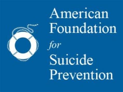Hundreds to walk to prevent suicide in S.D.