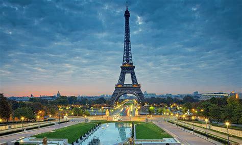 car leasing france car hire france driveaway holidays