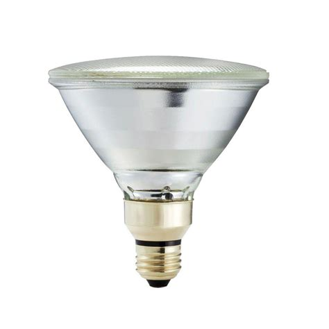 philips 20 watt halogen t3 12 volt g4 capsule dimmable