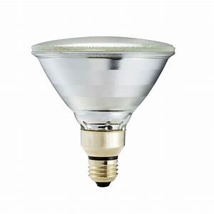 Philips watt halogen t volt g capsule dimmable