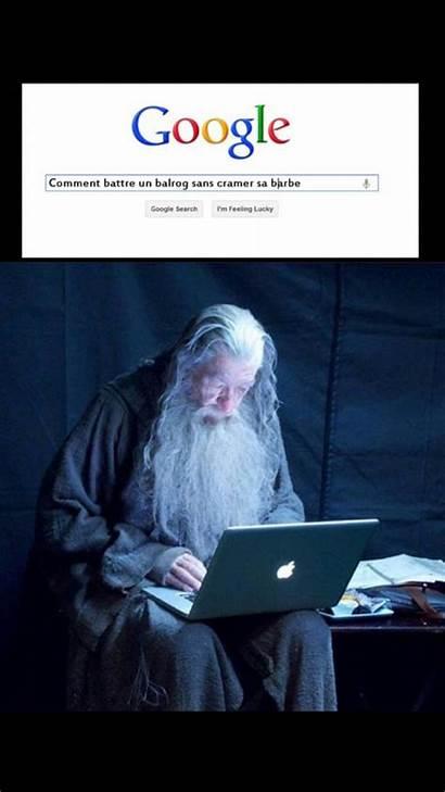 Gandalf Memes Meme Memedroid
