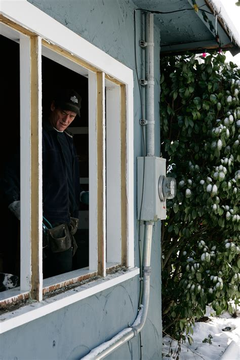 renovation windows aluminum window replacement aluminum windows vinyl windows building