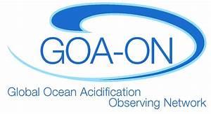 GoTTs - Golfo di Trieste - Serie temporali - OGS